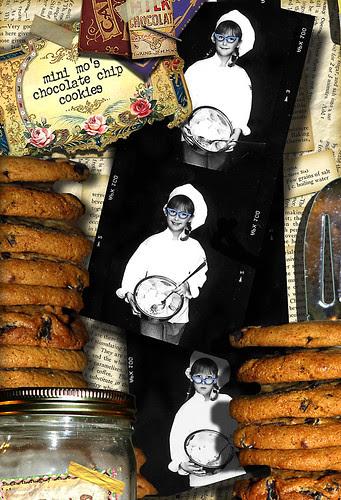 mini-mos-choco-chip-cookies
