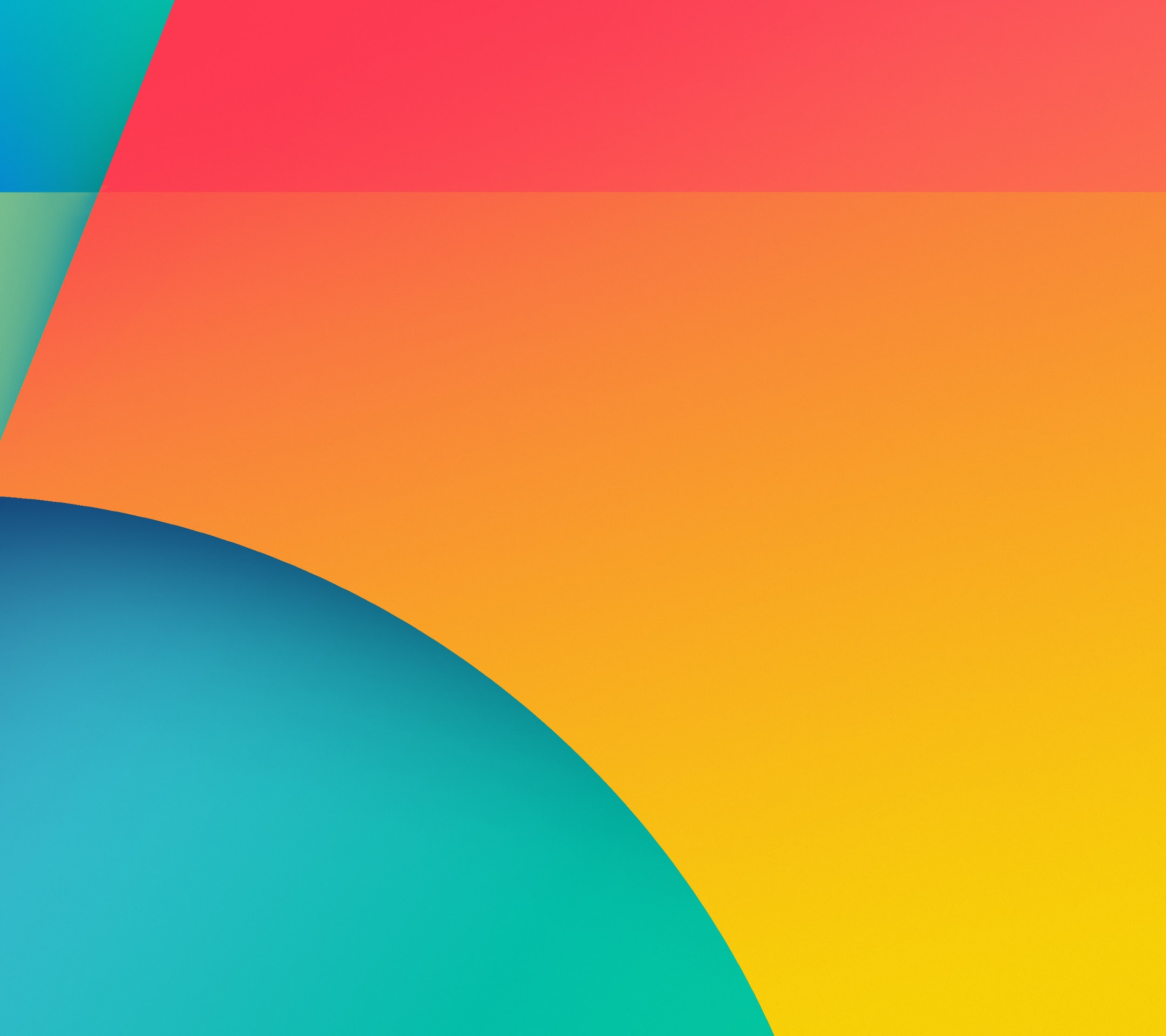 Download 9 Wallpapers From Android 4 4 Kitkat Update Default 39 5 39 Wallpaper Found