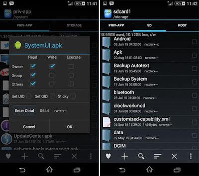 Download aplikasi document to go full apk