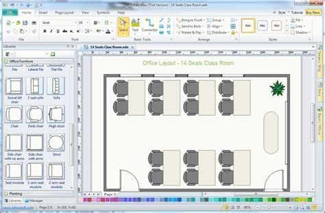 Easy Event Planning Software