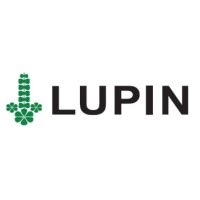 Job Opening at Lupin Limited Send Your Resume Now