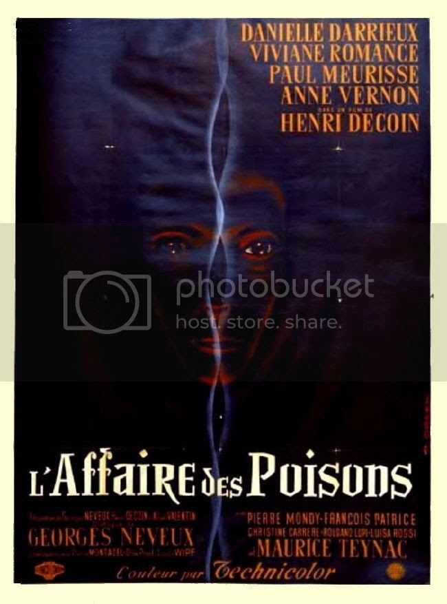 photo aff_affaire_poisons-01.jpg
