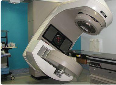 Tratamento contra câncer, radioterapia está ameaçada no SUS por má distribuição de verba