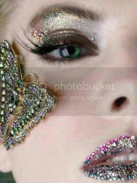 glitter Pictures, Images and Photos