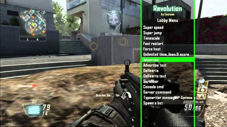 Destiny 2 Aimbot Free