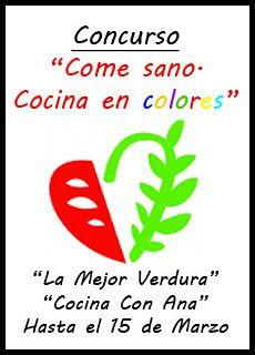ConcursoCocinaencolores-1