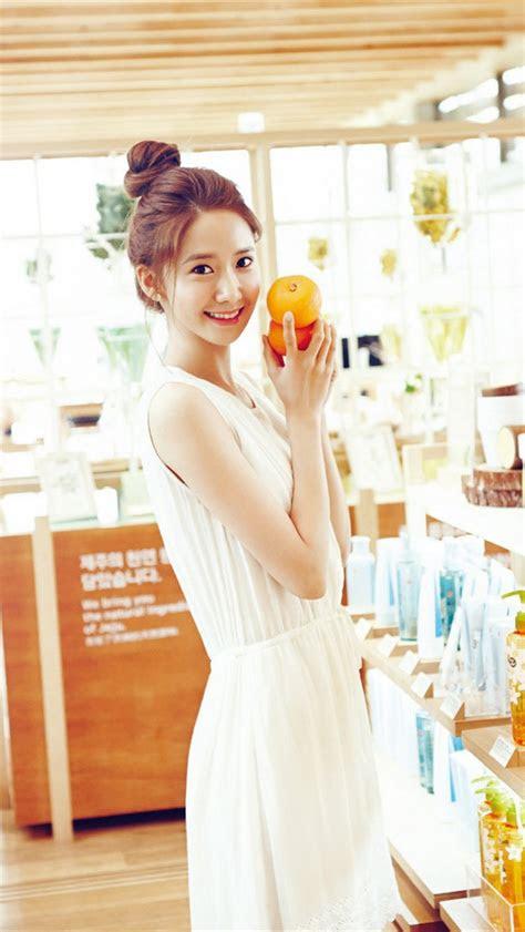 cute korean girl wallpaper  iphone wallpapers