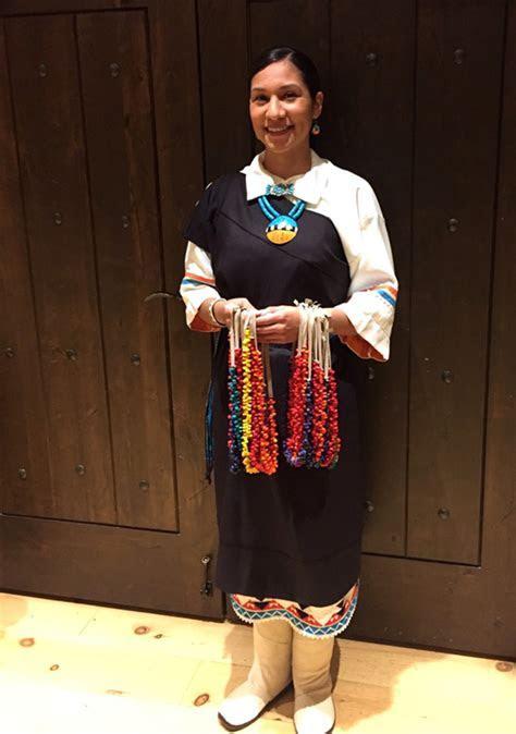 Native American flute music dance Santa Fe weddings events