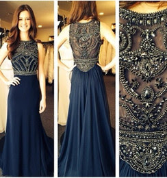 Wholesale evening dresses in spain
