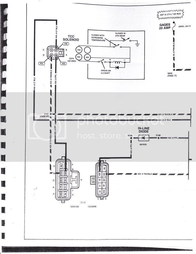 Diagram 1985 700r4 Wiring Diagram Full Version Hd Quality Wiring Diagram Pacwestwiring2b Paranorman Ilfilm It