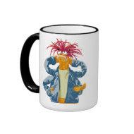 Pepe Disney Mug