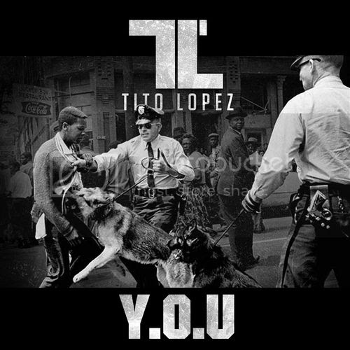 photo Tito_Lopez_You-front-large.jpg