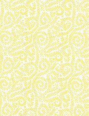 6_JPEG_lemon_BRIGHT_VINE_OUTLINE_standard_350dpimelstampz