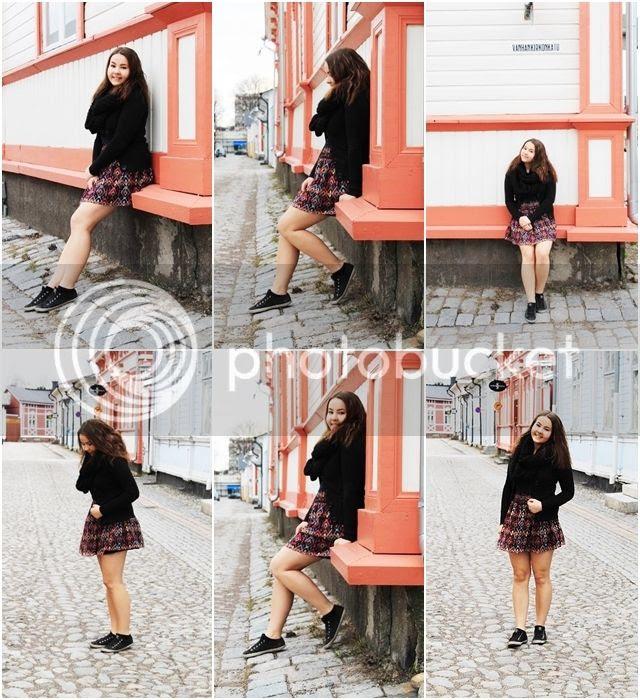 photo page_zpsxjbaarjy.jpg