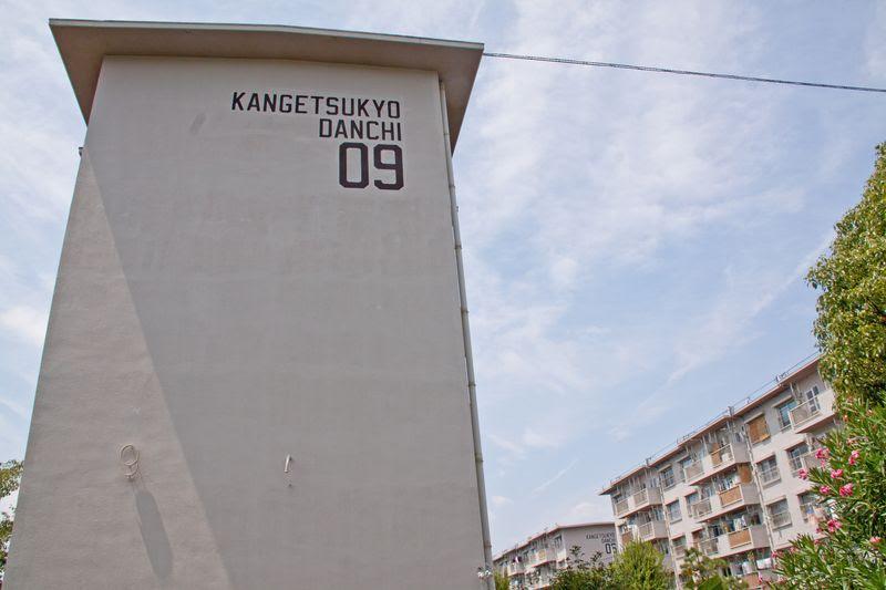 kangetsukyo_16