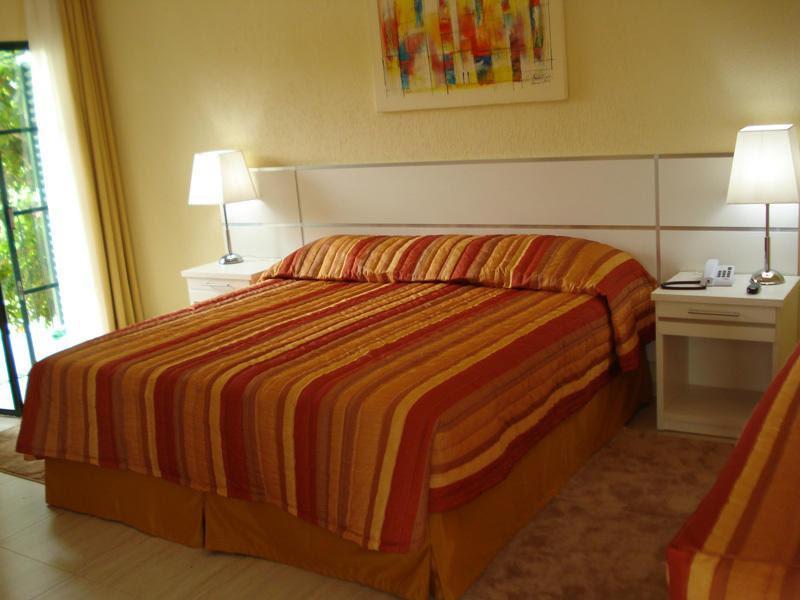 hotel near Socorro Grinbergs Village Hotel