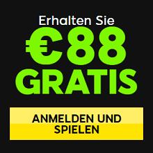 Casino888.Com Gratis