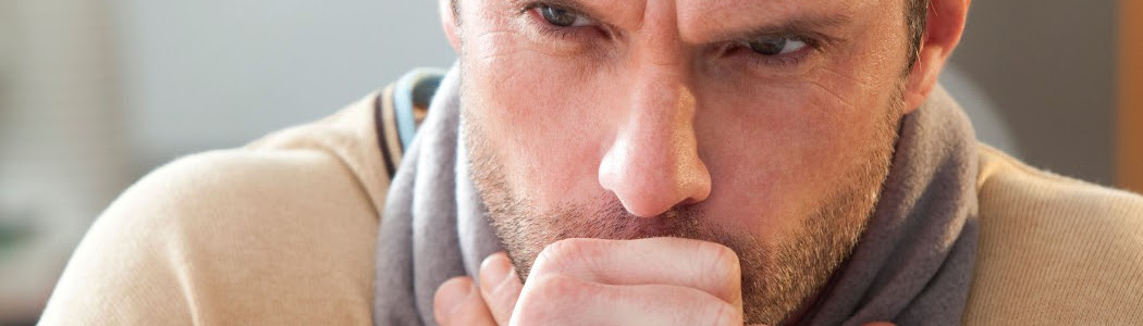 Natural treatments for Bronchitis