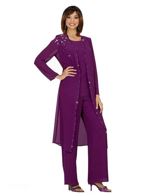 misty lane  black cocktail evening pant suit outfit