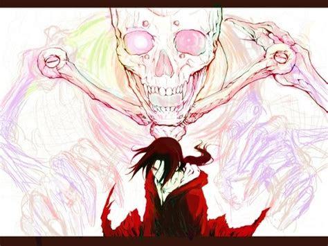 awesome fan art  redditcomrnaruto anime  anime