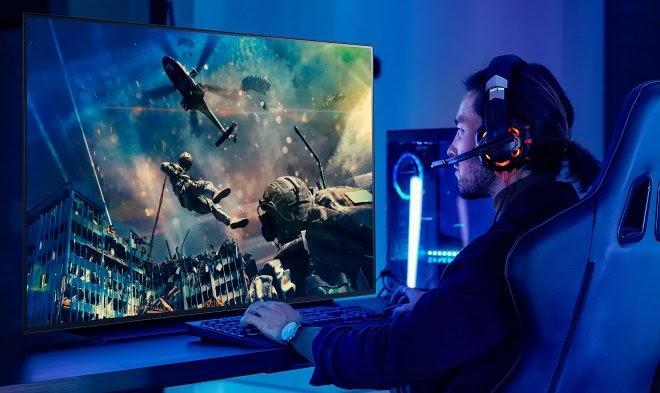 Компания OPSYS заплатит $41000 за то, чтобы вы целый год играли в видеоигры