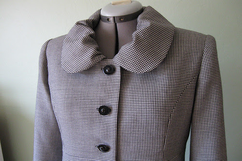 check jacket3psd