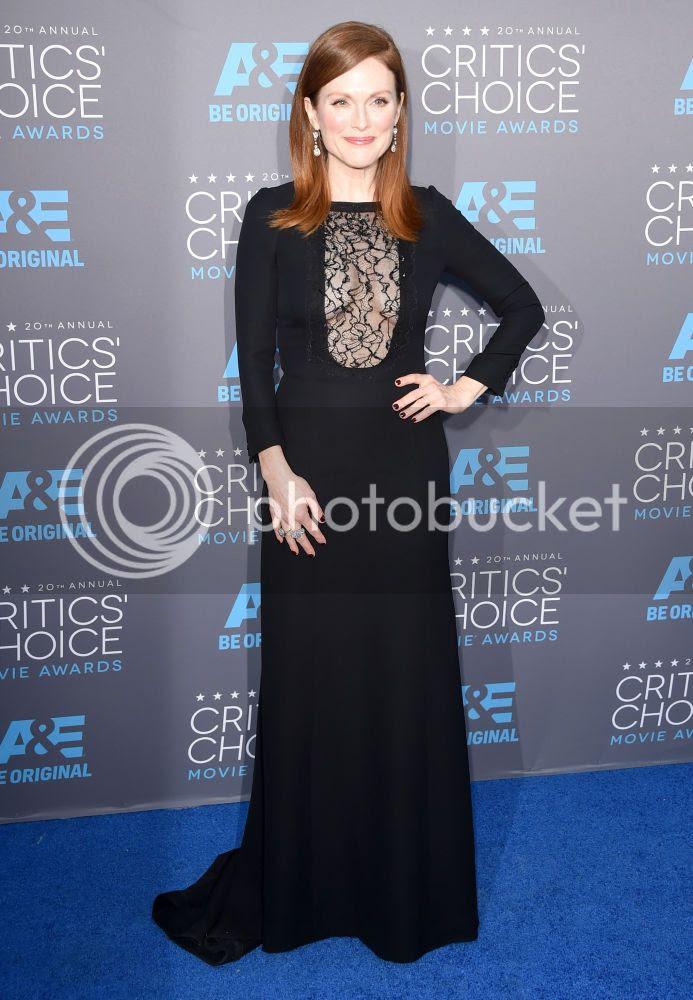 Julianne Moore - 2015 Critics Choice Movie Awards photo 2015-Critics-Choice-Movie-Awards-Julianne-Moore.jpg
