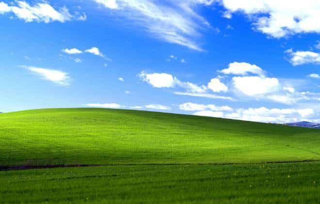1 ano após sua descontinuação, Windows XP ainda domina boa parte do mercado