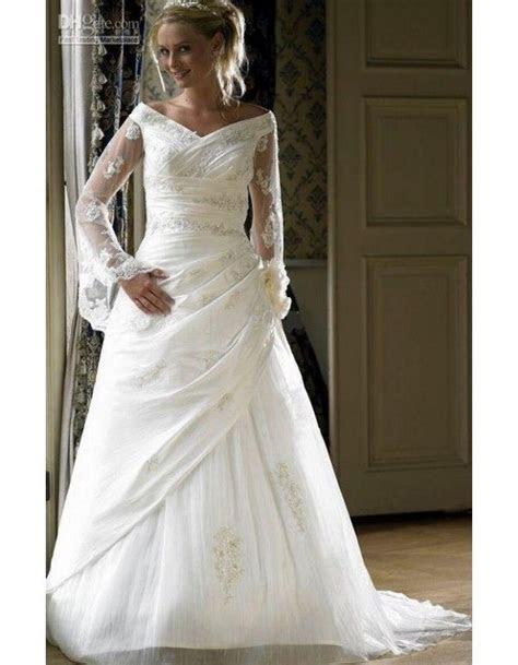 cultural wedding dresses   Traditional greek wedding dress