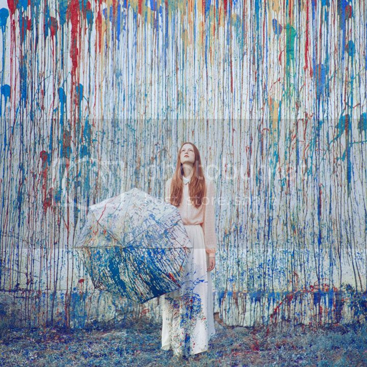 photo Oleg-Oprisco-5_zpsbe24a5ce.jpg