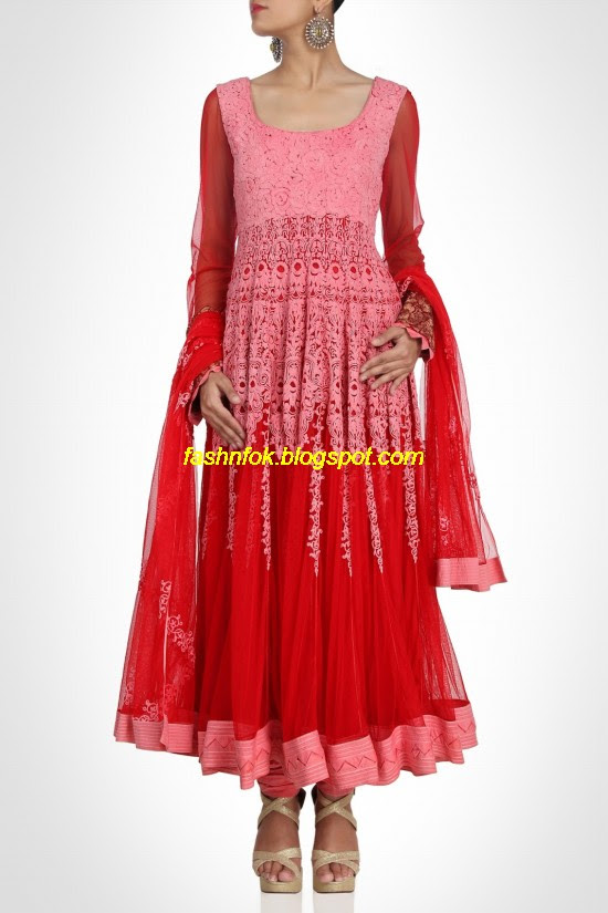 Bridal-Wedding-Anarkali-Frock-New-Fashion-Outfit-by-Indian-Pakistani-Designers-13