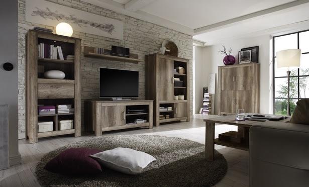 Vintage wohnzimmer möbel