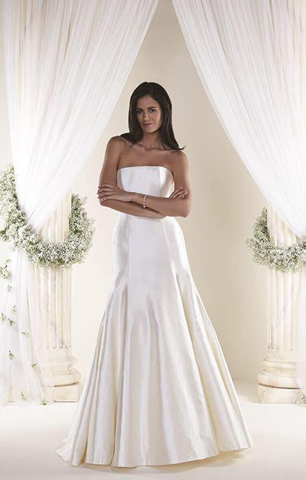 Amal Alamuddin wedding dresses   Photo 1