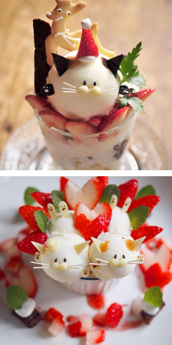 adorables-dulces-japoneses (10)