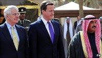 John Major, David Cameron, Freemasonry, Freemasons, Freemason, Masonic, Symbols