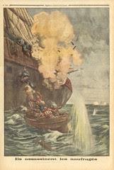 ptitjournal 17 juin 1917 dos
