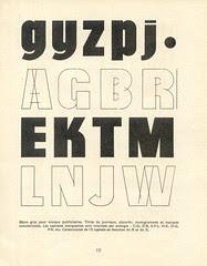 recueil alpha p14