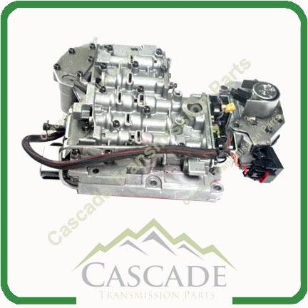 dodge 47re transmission wiring diagram 34 48re transmission parts diagram wiring diagram list  34 48re transmission parts diagram