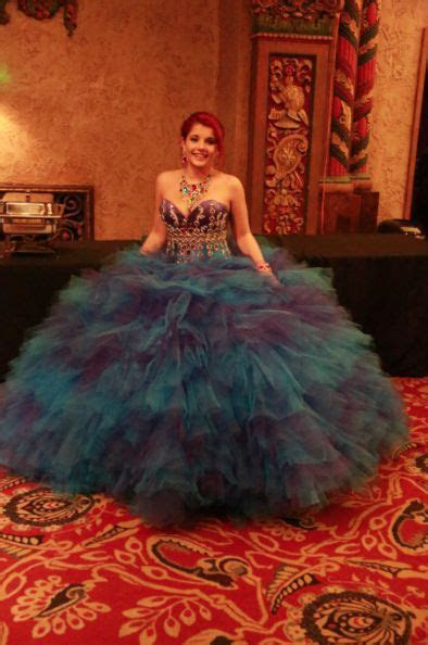29 best images about GYPSY WEDDING DRESSES BY SONDRA CELLI