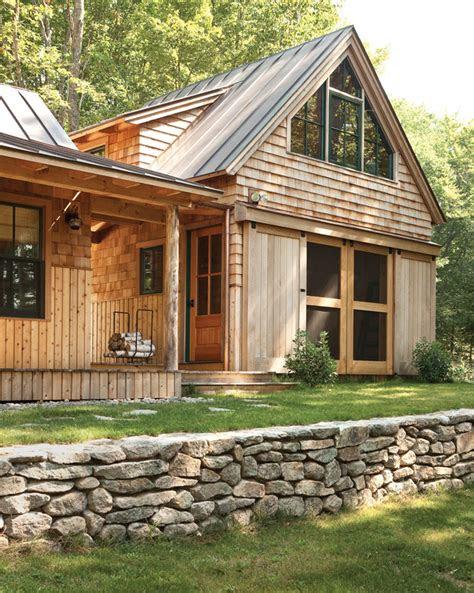 lakeside magic maine home design