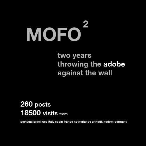 mofo 2
