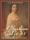 http://www.confederatereprint.com/images/southern_girl_61.jpg