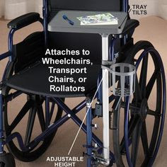 Exercise Wheelchairs And Bikes On Pinterest