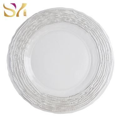 China Ceramic Bowls Manufacturers Suppliers Factory Wholesale Bulk Customized Glass Goblets Sonya Page 7