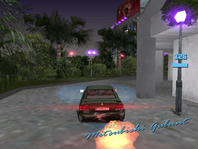 gta-vc-xtreme-speed-mod-2007-08-25-22-56-55-99.jpg