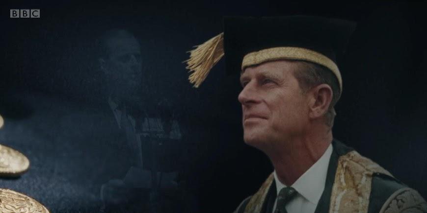 The Funeral of HRH The Prince Philip, Duke of Edinburgh - Live Coverage (2021) 4K Movie Online Full