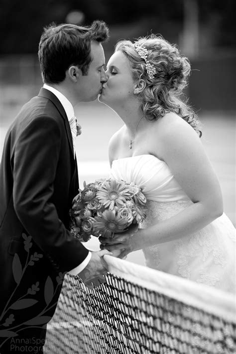 Katie & Jeff?s Wedding   Piedmont Park   Atlanta Wedding