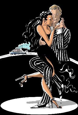 """Résultat de recherche d'images pour """"quartier tango buenos aires chanson you tube"""""""