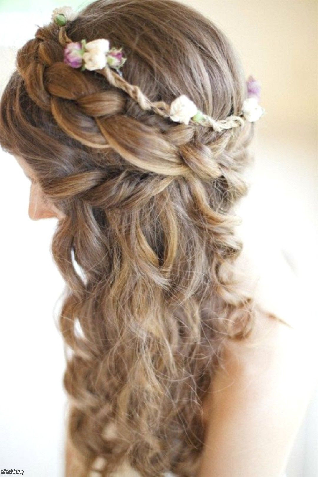 40 Most Charming Prom  Hairstyles  For 2019 Fave HairStyles