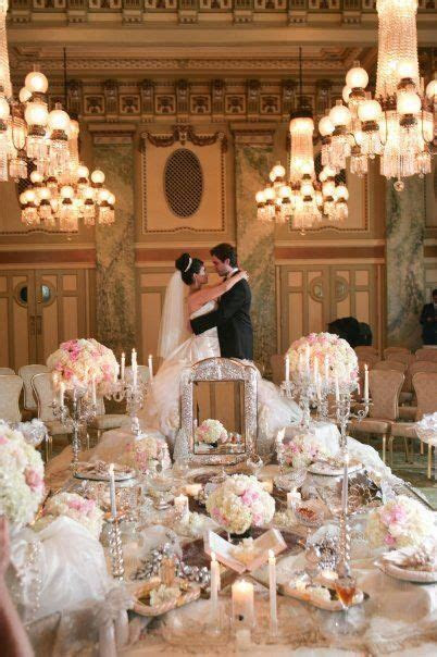 Sofreh Aghd   Sofreh Aghd   Iranian wedding, Persian